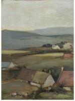 Hugh Munro Sutherland Homestead