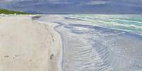 Charles Simpson Western Isles Shore