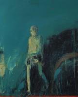 Audrey Grant Man Walking (Lifeworld)