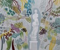Marissa Weatherhead A Beautiful Garden