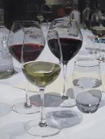 Alan Kingsbury Three Wines