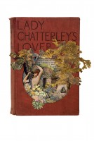 Alison Stockmarr Lady Chatterley's Lover