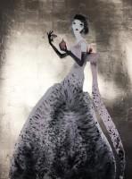 Bridget Davies Favourite Perfume