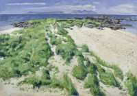 charles simpson  two beaches