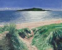 Charles Simpson Longa Island