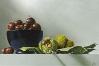 Johan de Fre Chestnuts