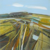 Fiona Millais Harvest
