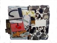 Lennox Dunbar Floral Blanket II