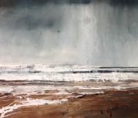 Helen Fryer A High Sea