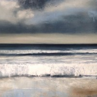 Helen Fryer Ebbing Surf