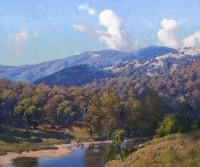Warwick Fuller Nundle Hills