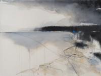 Hannah Woodman Still Grey Seas