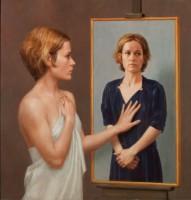 Harry Holland Portrait