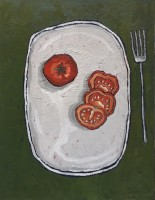 Jane Hooper Tomatoes