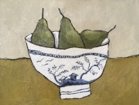 Jane Hooper Pears