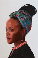 Joshua Waterhouse Wakaimba