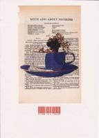 Orson Kartt Storm in a Teacup