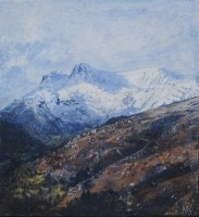 Andrew Scott George Langdale Pikes