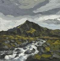 Martin Llewellyn Anglesey Coastal Path