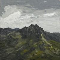 Martin Llewellyn Welsh Landscape