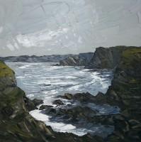 Martin Llewellyn Newquay Cornish Coast