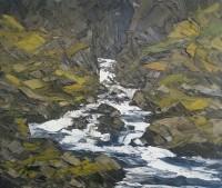 Martin Llewellyn River Ogwen