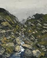 Martin Llewellyn Llanberis Pass