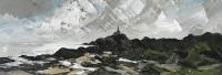 Martin Llewellyn Mumbles Lighthouse