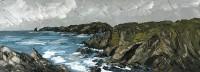 Martin Llewellyn Near Marlos Pembrokeshire