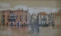 Michael Hyam Souvenir of Venice