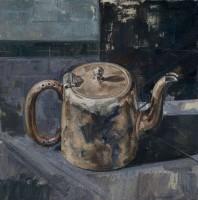 Peter Holt Little Pot (Study 1)