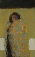 Robert E Wells Blanket