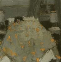 Robert E Wells Chiara Sleeping