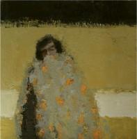 Robert E Wells Gray Blanket
