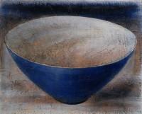 Peter White, Bowl 2