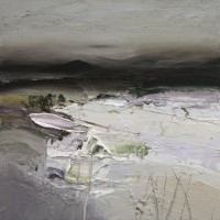 Chris Bushe Winter's Heartland