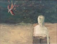 Simon Quadrat Icarus Falling