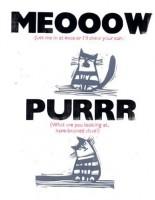 Jazmin Velasco The Cats Handbook, page 2