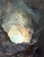 Underground James Naughton