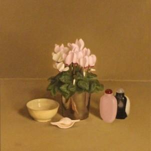 Sian Hopkinson (b.1967) photograph