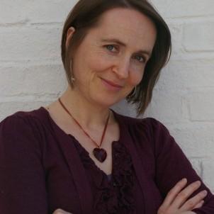 Rachel Ross (b.1965) photograph